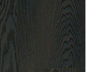 Magnitude Dąb Smolisty