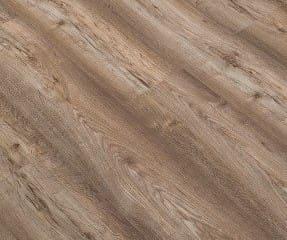 Original Columbia Oak